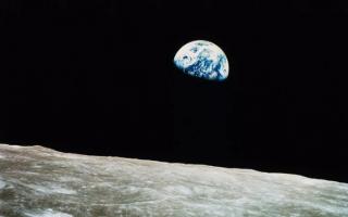 Trái Đất sẽ có thêm một Mặt Trăng mới