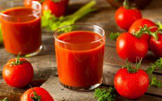 7 loại nước ép thơm ngon, tốt cho sức khỏe