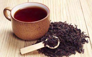 9 loại thức uống buổi sáng có chứa caffeine