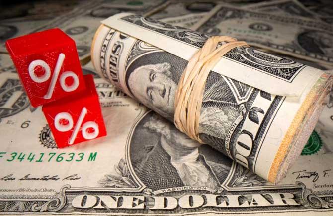 USD-đô-la-tintuccophieu.com