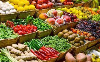 Giá thực phẩm, xăng dầu tăng đẩy CPI tháng 7/2021 tăng mạnh