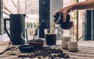 Giới khoa học tiết lộ uống cà phê mỗi ngày có thể giảm nguy cơ nhiễm coronavirus