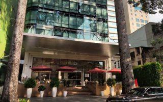 M&A khách sạn trong đại dịch có đủ sức hấp dẫn?