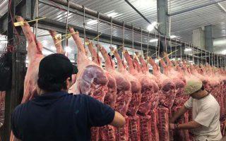 Thịt heo về TP.HCM tắc nghẽn, Đồng Nai đề xuất mở điểm bán 'giải cứu'