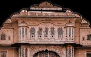 Ấn Độ thuê Goldman Sachs và JPMorgan cho đợt IPO lớn nhất quốc gia