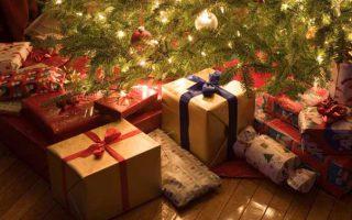 Giá đồ chơi sẽ đắt hơn vào Giáng sinh năm nay
