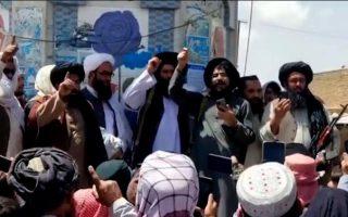 Taliban là ai, lịch sử của họ là gì và họ muốn gì cho đất nước Afghanistan?