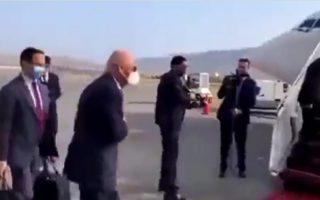 Thất bại trước Taliban, Tổng thống Afghanistan 'Lên máy bay chạy trốn khỏi Kabul'