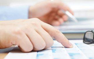 Xử phạt một nhà đầu tư vì báo cáo không đúng thời hạn