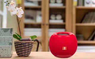 Chuyên loa Bluetooth chính hãng giá rẻ, chất lượng tốt nhất năm 2021
