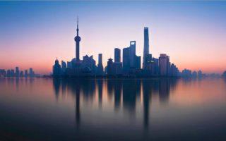 Cuộc chiến đất hiếm: Mỹ có thể thắng nổi Trung Quốc?