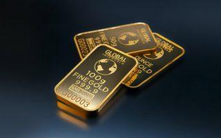 Dự báo: Giá vàng vẫn bị áp lực dưới 1.800 USD, mắt vàng đang giảm