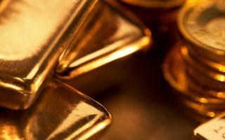 Dự báo: Vàng vẫn vững chắc trên 1.800 USD nhưng cần phải vượt qua rào cản 200-DMA