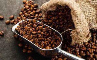Giá cà phê đồng loạt tăng mạnh, trong nước vượt mốc 40.000 đồng/kg