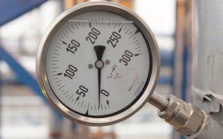 Giá năng lượng tăng cao ở châu Âu buộc các nhà máy ở Anh phải đóng cửa