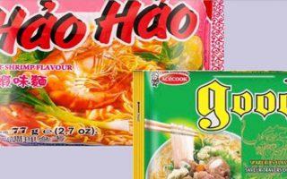 Khẩn trương ban hành quy chuẩn về mức giới hạn Etylen oxit trong thực phẩm