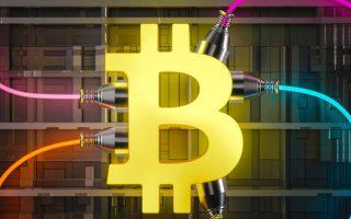 Mức tiêu thụ điện năng của Bitcoin cho năm 2021 đã vượt qua cả năm 2020