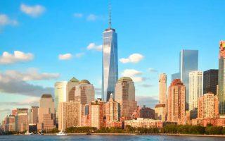 Ngày 11/9 ảnh hưởng như thế nào đến thị trường chứng khoán Mỹ