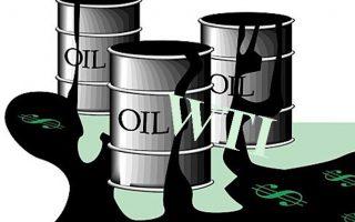 Phân tích giá dầu WTI: Doji hôm thứ Năm thách thức người mua dầu trên 72 USD