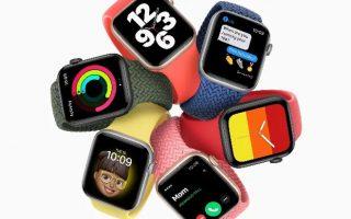 Rào cản sản xuất có thể khiến sự ra mắt săp tới của Apple Watch chậm hơn