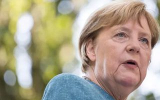 Soi thu nhập bà Angela Merkel, người sắp mãn nhiệm sau 16 năm trị vì nước Đức