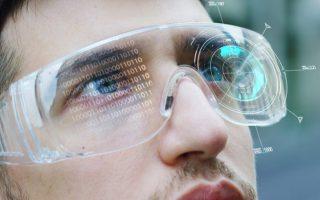 Thiết bị AR được coi là mối đe dọa lâu dài đối với điện thoại thông minh