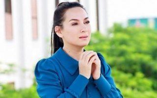 Thương tiếc! Nữ ca sĩ Phi Nhung qua đời vì Covid-19