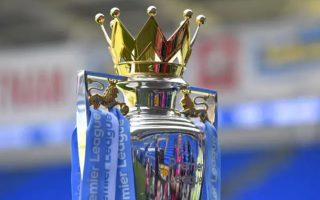 Ngoại hạng Anh: Cập nhật kết quả mới nhất, bảng xếp hạng sau 7 vòng đấu