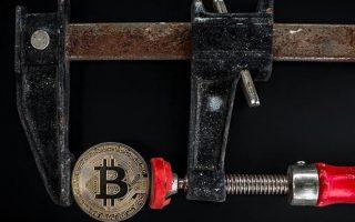 Gần 90% bitcoin đã được khai thác, khả năng khó phát hành đồng xu mới sau năm 2140