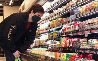 Giá các nhãn hiệu nổi tiếng của Unilever tăng vọt, điều tồi tệ nhất vẫn chưa xảy ra