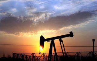 Giá khí đốt tự nhiên đạt mức kỷ lục tương đương với giá dầu 190 USD/thùng
