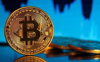 Giá kỷ lục của Bitcoin sẽ là tin tốt đối với một số người, nhưng cũng là thảm họa đối với nhiều người