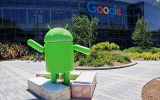 Google ra mắt các công cụ mới giúp tỷ người đưa ra 'lựa chọn xanh' vào năm 2022