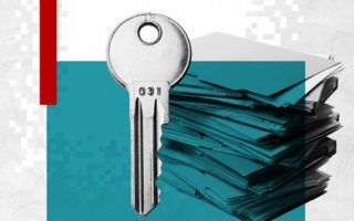 Hồ sơ Pandora: Những tiết lộ ít biết về việc che giấu tài sản ở các thiên đường thuế