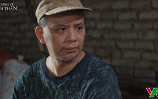 Hương vị tình thân p2-tập 54: Chiến 'chó' bất ngờ trở về minh oan cho ông Sinh