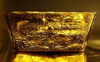 Nga tiếp tục bổ sung vàng vào nguồn dự trữ ngoại hối khổng lồ