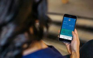 PayPal chi 45 tỷ USD để tiếp quản mạng xã hội Pinterest