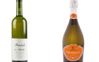 Prosecco hay prošek? Trận chiến EU giữa Ý và Croatia về thương hiệu rượu vang