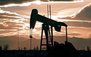 Siêu lạm phát có thể đẩy giá dầu lên trên 180 USD