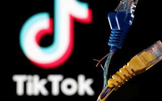 TikTok, Snapchat và Twitch có thể bị phạt theo quy định nghiêm ngặt của Ofcom